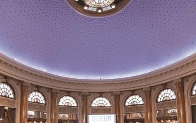 10. studenoga 2020. održat će se 12. konferencija o DOP-u – registrirajte se