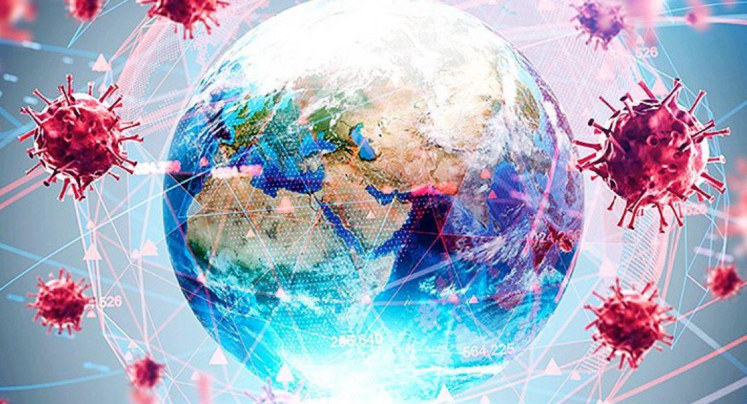 Jesmo li dobili novu priliku? Hoće li Covid-19 promijeniti način kako vrednujemo planetu Zemlju?