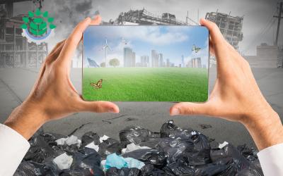 Prijedlog mjera za oporavak gospodarstva po načelima održivog razvoja