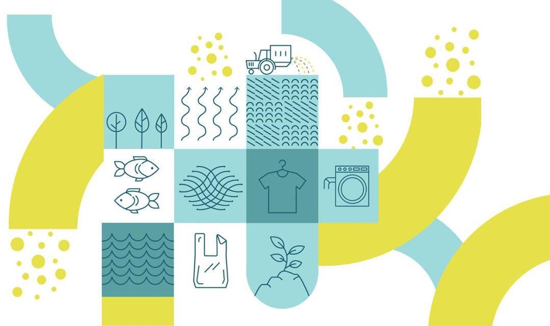Prve standardizirane smjernice za mjerenje plastičnog onečišćenja