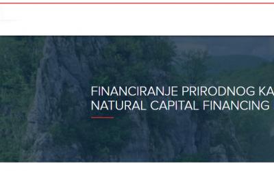 NCFF – Kreditiranje zelenih projekata uz kamatnu stopu već od 0% i besplatnu tehničku pomoć za pripremu projekata
