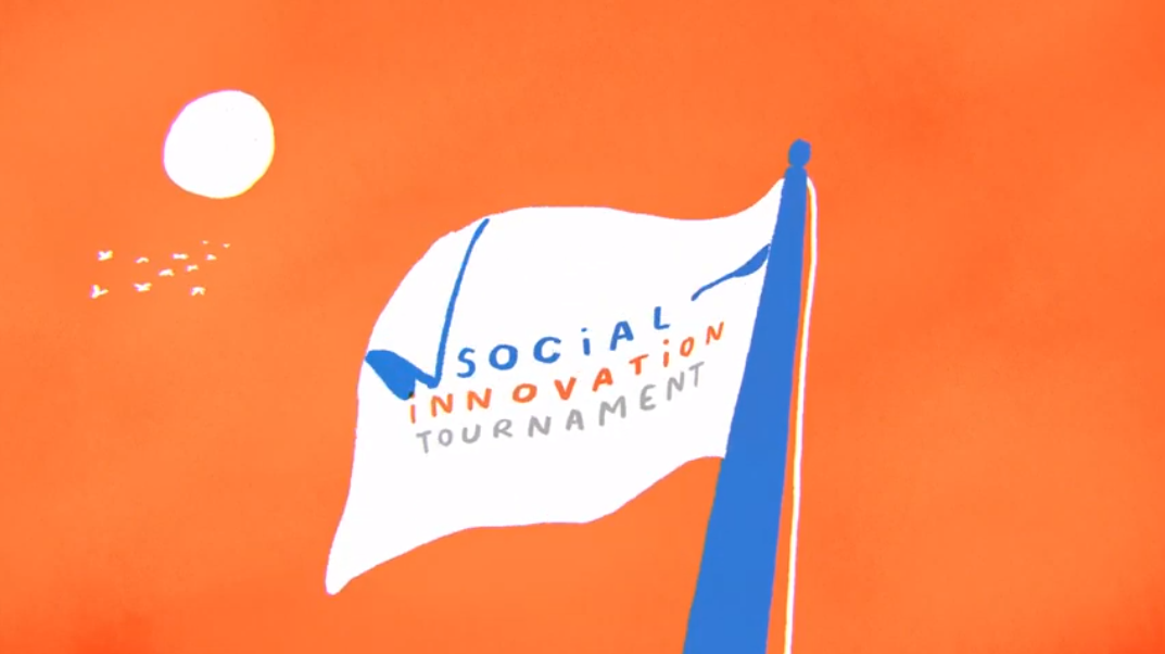 Institut Europske investicijske banke  organizira Social Innovation Tournament (SIT)