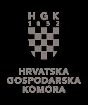HRIO - VIRTUALNA RADIONICA O POPUNJAVANJU UPITNIKA Društveno odgovorno poslovanje u Hrvatskoj - Dop.hr