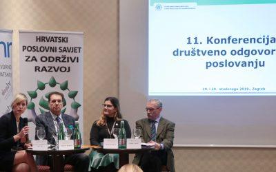 HR PSOR je objavio poziv autorima za sudjelovanje na ovogodišnjoj konferenciji o DOP-u