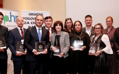 Dodijeljene 12. nagrade Indeks DOP-a