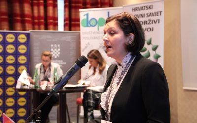 Na 11. Konferenciji o DOP-u predstavljeno je 25 radova