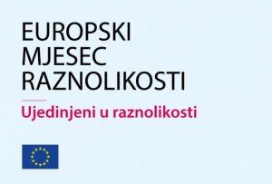 DIVERSITY IN TIMES OF COVID-19 Društveno odgovorno poslovanje u Hrvatskoj - Dop.hr