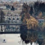 Zaštita voda – važan dio rješenja za pametne gradove
