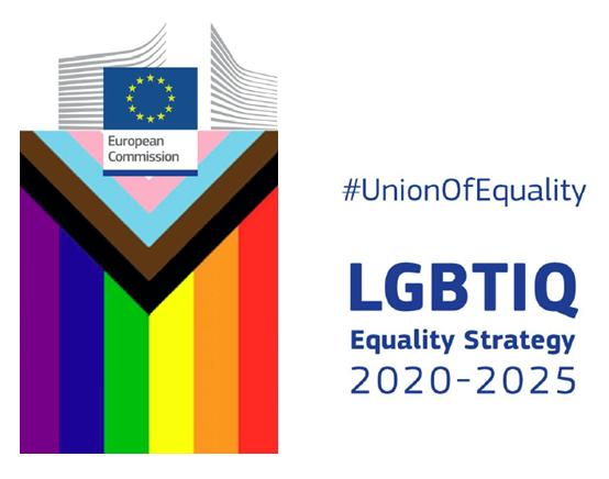 Pozivamo vas na besplatnu radionicu u organizaciji Europske komisije:  Kako poslodavci mogu doprinijeti LGBTIQ strategiji jednakosti 2020. – 2025.