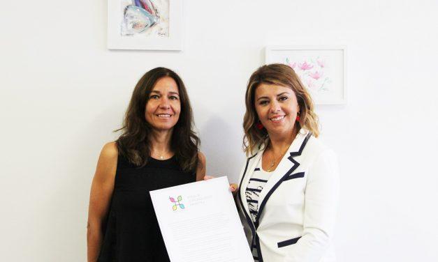 EOS Matrix potpisao Povelju o raznolikosti: Potičemo kulturu uključivosti i nediskriminacije