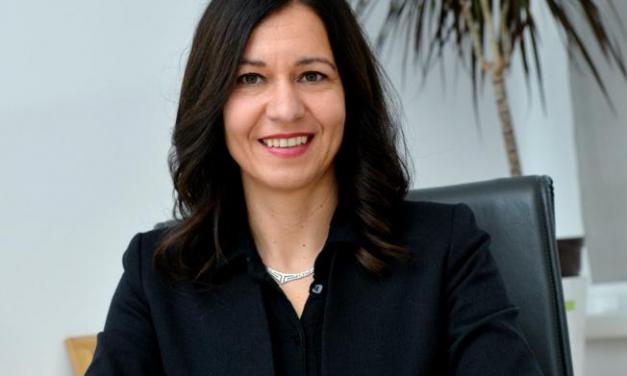 Prenosimo intervju s ravnateljicom HR PSOR-a, dr. sc. Mirjanom Matešić