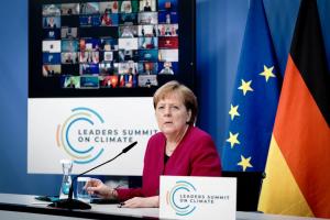 Što su rekli na Klimatskom samitu povodom Dana planeta Zemlje 22. travnja 2021.? Društveno odgovorno poslovanje u Hrvatskoj - Dop.hr