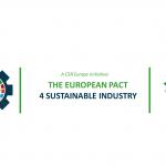HR PSOR se pridružio Europskom dogovoru za održivu industriju
