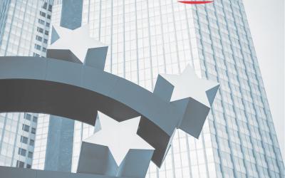 #OdrživoFinanciranje – banke, kompanije i projekti u svjetlu EU regulative