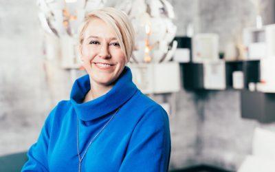 O novoj kampanji švedskog lanca: Oko 42% žena je na vodećim pozicijama u Ikei Hrvatska