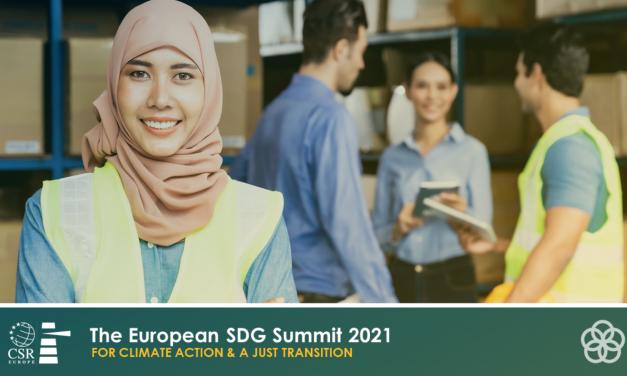 Okrugli stol SDG Summita – Inovacije kroz raznolikost i uključivost