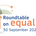 Pridružite se Okruglom stolu o podacima o jednakosti