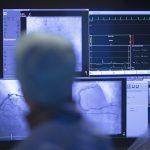 Ericsson, Telia i Sveučilišna bolnica Sahlgrenska koriste umjetnu inteligenciju u borbi protiv pandemije