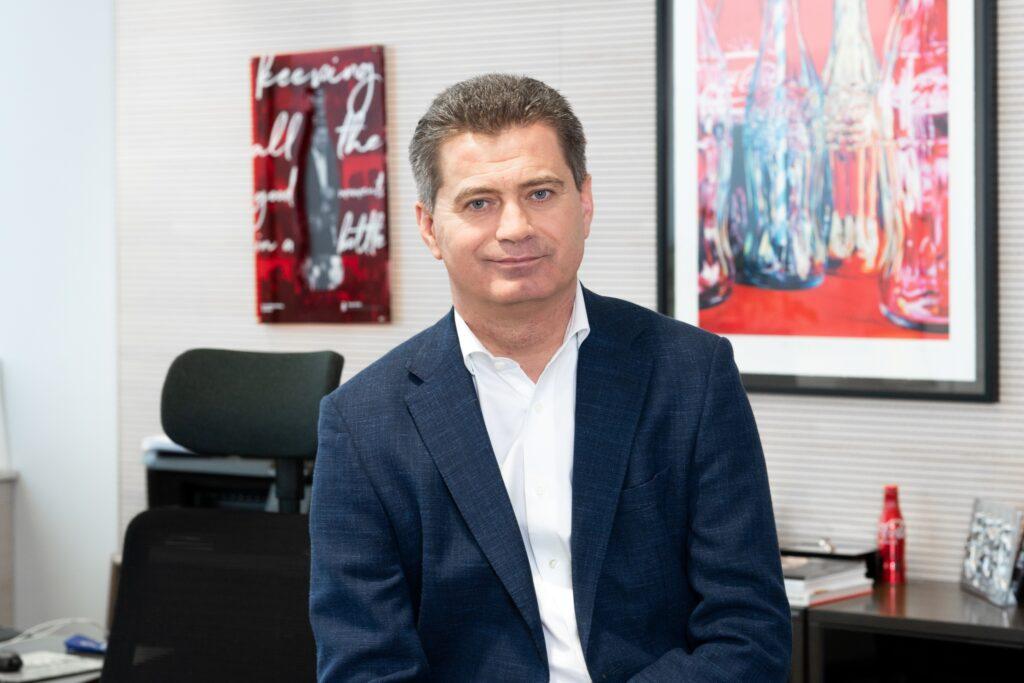 Coca-Cola HBC obvezala se na postizanje nulte stope emisije stakleničkih plinova do 2040. godine Društveno odgovorno poslovanje u Hrvatskoj - Dop.hr