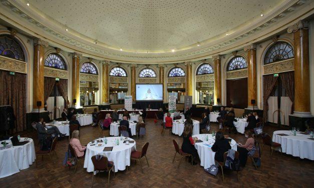 Osvrt na 12. konferenciju o DOP-u i poveznica na snimku