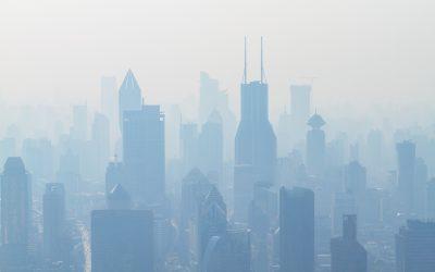 Svjetske emisije ugljičnog dioksida konačno su počele padati, hoće li 2019. biti godina preokreta?
