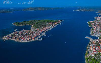 Europska komisija potpisala Memorandum o razumijevanju za provedbu Deklaracije o čistoj energiji za EU otoke