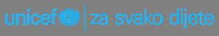 SVJETSKI DAN DJETETA U HRVATSKOJ OBILJEŽAVA I POSLOVNI SEKTOR - Koje su poslovne prakse najbolje uvažile prava i interese djece u Hrvatskoj? Društveno odgovorno poslovanje u Hrvatskoj - Dop.hr