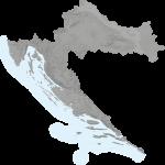 Prenosimo: Komentar na Nacionalni plan oporavka i otpornosti Hrvatske