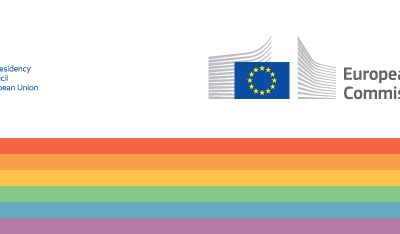 Održana je Konferencija o ravnopravnosti LGBTI osoba