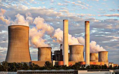 EU se dogovorila o klimatskoj neutralnosti do 2050., Poljska odbila prihvatiti obvezu