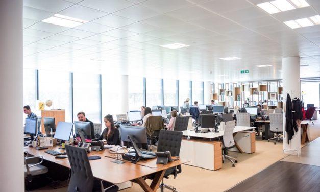 Sudjelujte u istraživanju o spolnom uznemiravanju na radnom mjestu