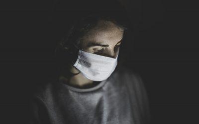 Kako zaštititi najranjivije u pandemiji koronavirusa?