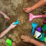 Pridružite se novom ciklusu UNICEF-ove CSR akademije