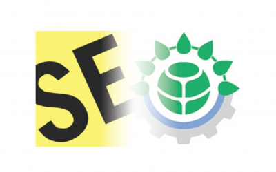 Objavljen poseban broj časopisa Socijalna ekologija s odabranim radovima predstavljenim na 11. konferenciji o DOP-u na Hrčku
