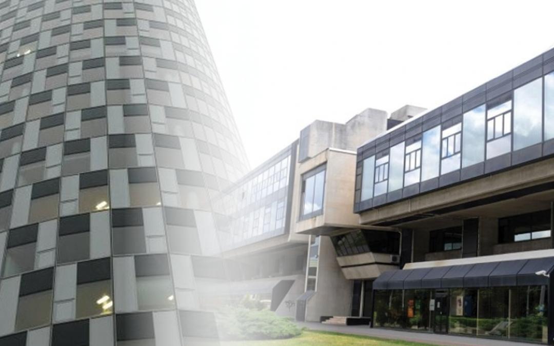 HR PSOR ne odobrava spajanje ministarstava gospodarstva i zaštite okoliša i energetike