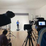 HR PSOR započeo snimanje 7 edukativnih modula