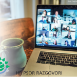 HR PSOR Razgovori