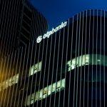 OTP banka nabavlja 100 posto zelenu energiju